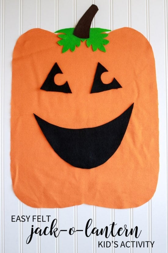 easy-felt-jack-o-lantern-kids-activity
