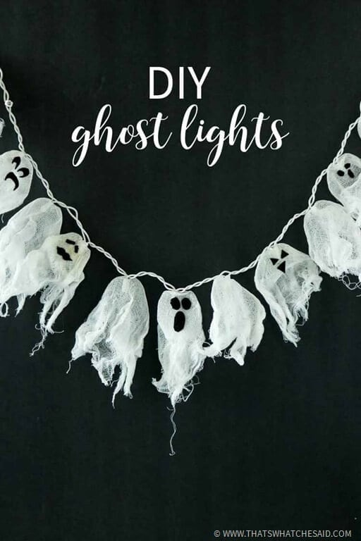 Ghost-Light-Garland.jpg