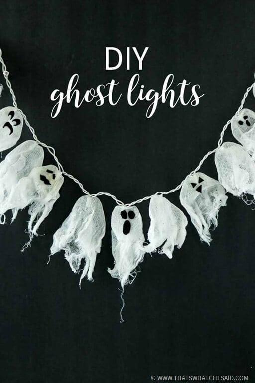 Ghost-Light-Garland.jpg