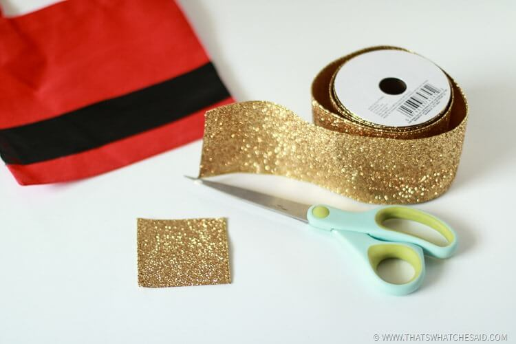 Christmas Gift Wrap Bags Part - 50: Ideas On How To Wrap Christmas Gifts
