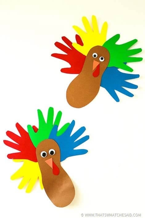 Make-a-Turkey-Keepsake-with-Hand-and-Footprints.jpg