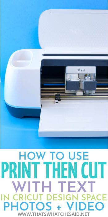 How-to-Use-Print-then-Cut-Feature-in-Cricut-Design-Space-with-Text