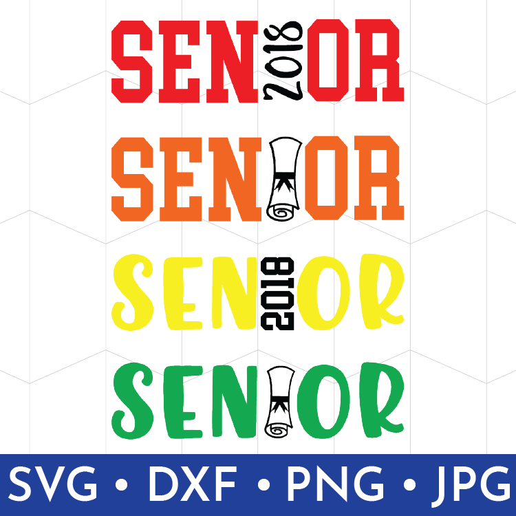 SVG, PNG, JPG, DXF Files of this design