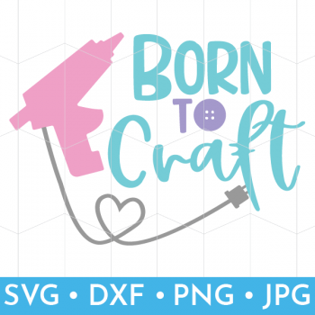 Image of the SVG File itself